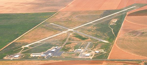 airport-aeriel