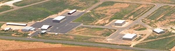 airport-landscape